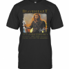 Braveheart 25Th Anniversary 1995 2020 Thank You For The Memories T-Shirt Classic Men's T-shirt