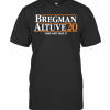 Bregman Altuve'20 Come And Take It T-Shirt Classic Men's T-shirt