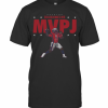 Houston Roughnecks MVPJ T-Shirt Classic Men's T-shirt