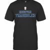Houston Trasholes T-Shirt Classic Men's T-shirt