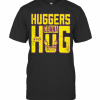 Huggers Gonna Hug T-Shirt Classic Men's T-shirt