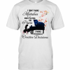 I Don't Make Mistakes When Playing The Piano I Make Spontaneous Creative Decisions T-Shirt Classic Men's T-shirt