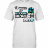 Women For Bloomberg 2020 T-Shirt Classic Men's T-shirt